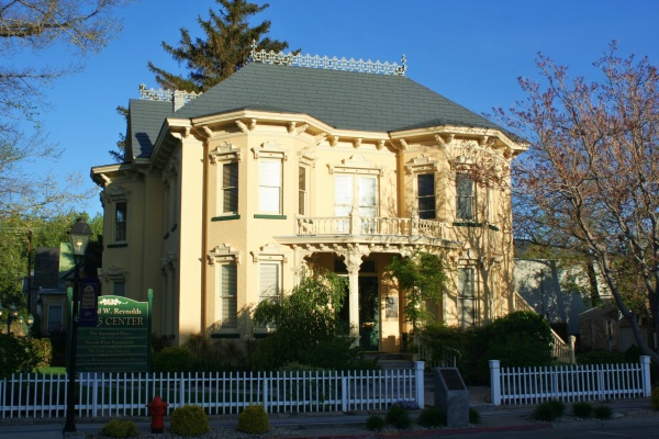 Rinckel Mansion.jpg